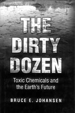 Book review: Toxicity