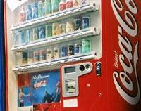 Scotland schools ban fast food ads
