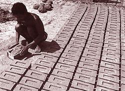 Brickbats