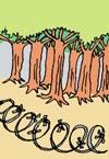 Dhaka's green plans