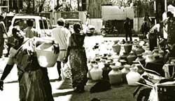 Jaya heeds farmers