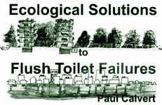 Sane sanitation