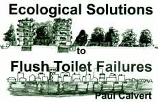 Sane sanitation