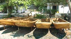 Vessels of doom: Indonesia suf