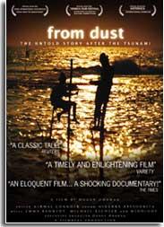 Documentary on post-tsunami situation in Sri Lanka
