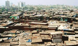 Maharashtra draft urban housing policy not enough