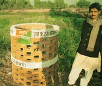 Panchayat Raj Half a cheer for democracy