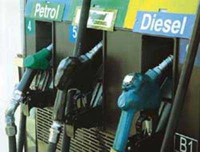 Fuel inefficient India heading towards energy crisis