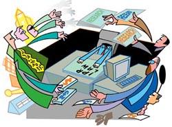 Proposed IPR law raises concerns