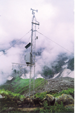 India develops new device to measure snow surface temperature