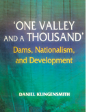Book One Valley and A Thousand Dams, Nationalism and Development