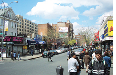 New York gets US $350 million to check congestion