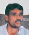 Interview: Popatrao Pawar, sarpanch, Hivre Bazar