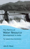 Politics of water resource management in India