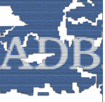 ADB officials quit protesting policies