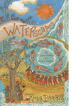 Waterscapes: Cultural politics of a natural resource