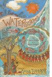 Waterscapes: Cultural politics of a natural resource