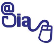 Asia's regional domain