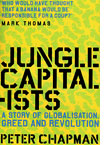 Book review: Jungle Capitalists