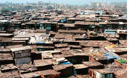 Dharavi gets costlier, project gets delayed