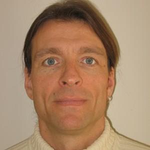 Dom Wolff-Boenisch