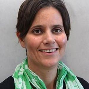 Michele Verdonck
