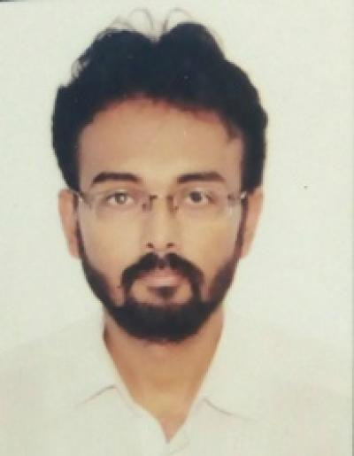 Joyjeet Das