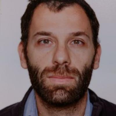 Piero Visconti