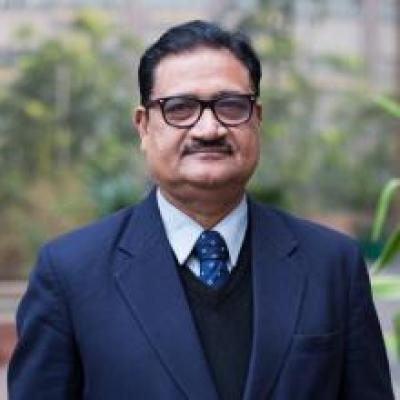 Jitendra Vir Sharma
