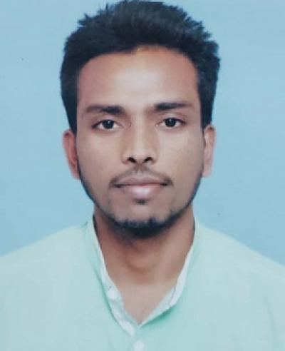 Mahadev Bramhankar