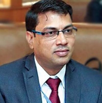 Ashish Jain