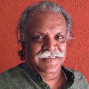 S Theodore Baskaran