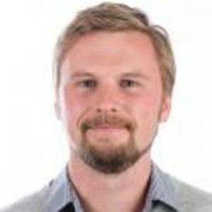 Alexei Trundle