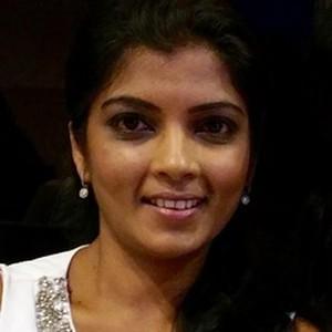 Anumitra Mirti Chand