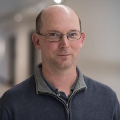 David Chapple