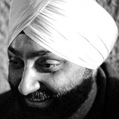 Ajit Bajaj