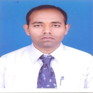 Randhir Gupta