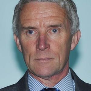 Denis J Murphy
