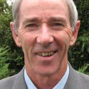 Gregory Moore