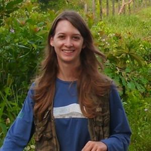 Cecilia Gontijo Leal