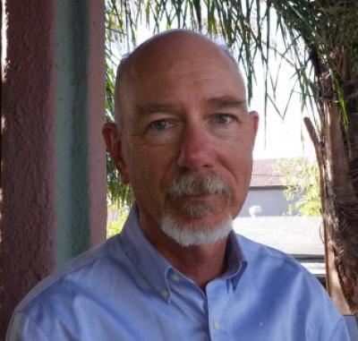 Paul Hormick
