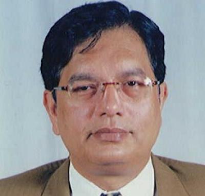 Ram Krishna Sinha