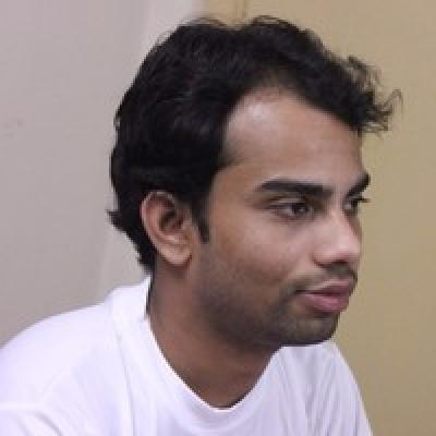 Nand Lal Mishra