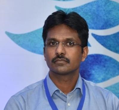 Dhanapal G