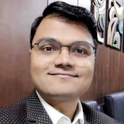 Advait Prakash Kulkarni