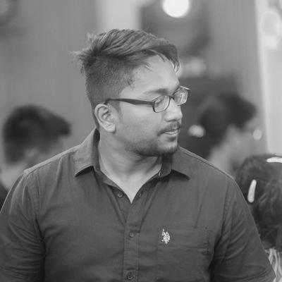 Abhijit Rajkhowa