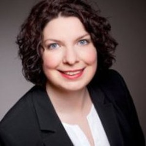 Christina C. Roggatz
