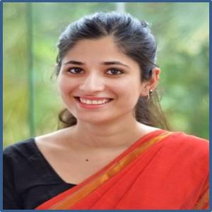 Apula Singh