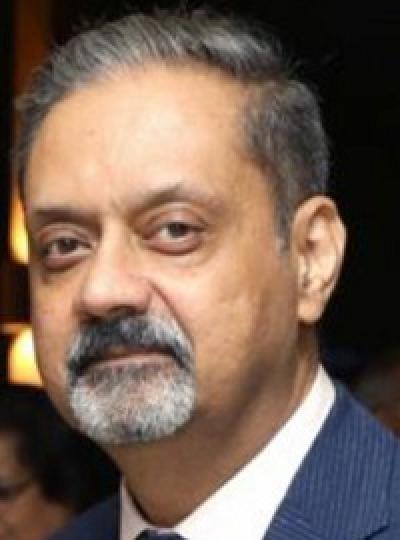 Anuj Sharmaa