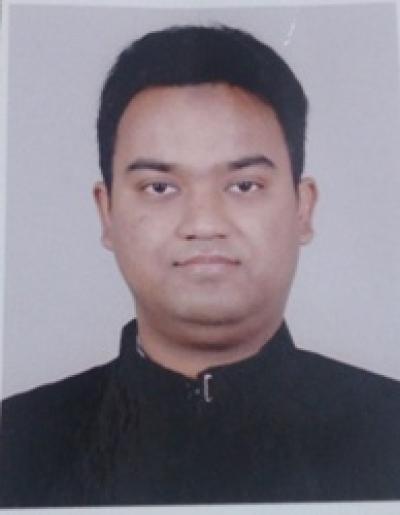 Shourabh Gupta